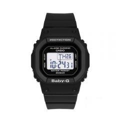 Reloj Pulsera Casio BGD-560-1DR