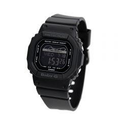 Reloj Pulsera Casio BLX-560-1DR
