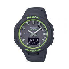 Reloj Pulsera Casio BSA-B100SC-1ADR
