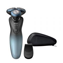 Afeitadora Eléctrica Philips S7930/16