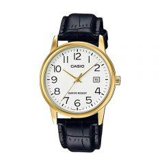 Reloj Pulsera Casio MTP-V002GL-7B2UDF
