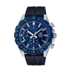 Reloj Pulsera Casio EFR-566BL-2AVUDF