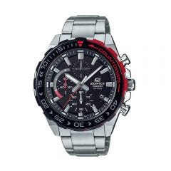 Reloj Pulsera Casio EFR-566DB-1AVUDF