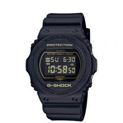 Reloj Pulsera Casio G-SHOCK/ DW-5700BBM-1DR