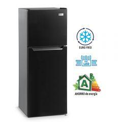 Refrigeradora Miray RM-138H Eurofrío 138L