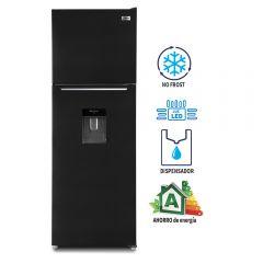 Refrigeradora Miray RM-348H No Frost 345L