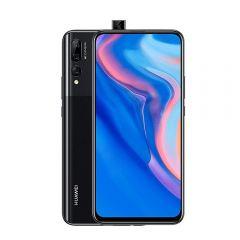 Celular Libre Huawei Y9 PRIME 2019 BLACK