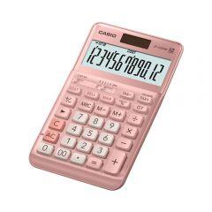 Calculadora de Escritorio Casio JF-120FM-PK-W