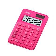 Calculadora de Escritorio Casio MS-7UC-RD-N-DC