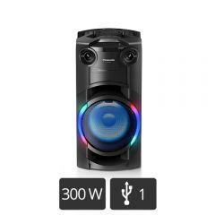 Minicomponente Panasonic SC-TMAX20PUK