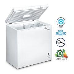 Congeladora Miray CM-142H 142L