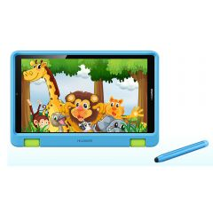 "Tablet Huawei T3 7 KIDS 7"" 8GB"