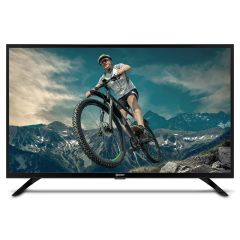 """TV Miray LED HD 32"""" ME32-T100"""