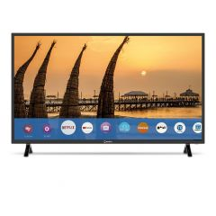 "TV Miray LED HD Smart 39"" MS39-T100"