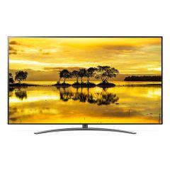 "TV LG LED 4K NanoCell Smart 86"" 86SM9070PSA"