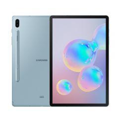 "Tablet PC Samsung SM-T860NZBAPEO 10.5"""