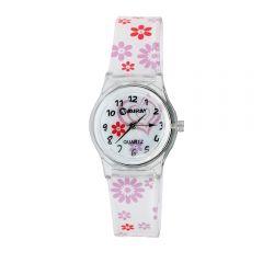 Reloj Pulsera Miray RPMD-68R