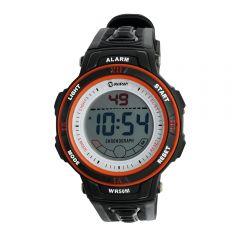 Reloj Pulsera Miray RPMC-69R