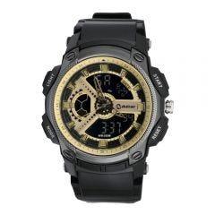 Reloj Pulsera Miray RPMC-71D