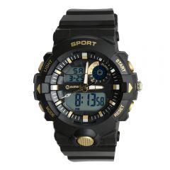 Reloj Pulsera Miray RPMC-72D