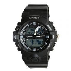 Reloj Pulsera Miray RPMC-72N