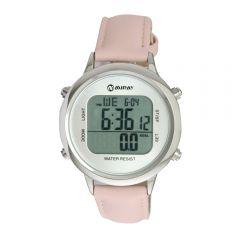 Reloj Pulsera Miray RPMD-77P