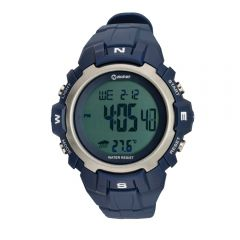 Reloj Pulsera Sport P/Caballero Miray  RPMC-78A