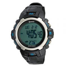Reloj Pulsera Miray RPMC-78N