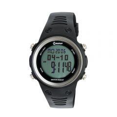 Reloj Pulsera Miray RPMC-79N