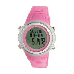 Reloj Pulsera Sport P/Dama Miray RPMC-79R