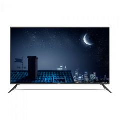 "TV Miray LED 4K UHD Smart 55"" MK55-E200"