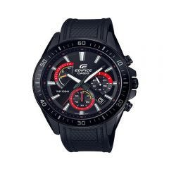 Reloj Pulsera Casio EFR-552PB-1AVUDF