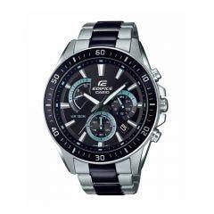 Reloj Pulsera Casio EFR-552SBK-1AVUDF