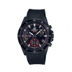 Reloj Pulsera Casio EFV-540PB-1AVUDF