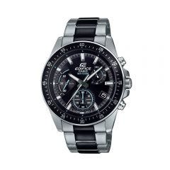 Reloj Pulsera Casio EFV-540SBK-1AVUDF