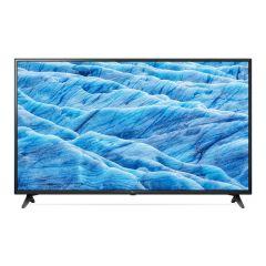 """TV LG LED 4K UHD Smart 55"""" 55UM7100PSA"""