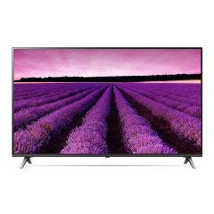 "TV LG LED 4K NanoCell smart 55"" 55SM8000PSA"