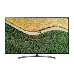 """TV LG OLED 4K UHD Smart 65"""" OLED65B9"""