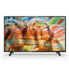 "TV AOC LED HD Smart 32"" 32S5295"