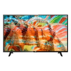 "TV AOC LED FHD Smart 43"" 43S5295"