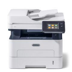 Impresora Multifuncional Xerox B215V