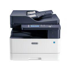 Impresora Multifuncional Xerox B1025V