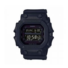 Reloj Pulsera Casio GX-56BB-1DR