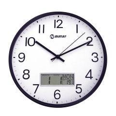 Reloj Pared Miray RMP-59