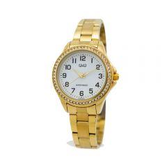 Reloj Pulsera Q&Q - C223J004Y