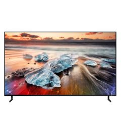 "Televisor Samsung QN65Q900RGB 65"" QLED"