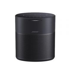 Parlante Bose Home Speaker 300 Negro