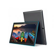 "Tablet PC Lenovo TB-X104F#ZA470038PE 10.1"" APQ8009 32BIT 1GB RAM 16GB ROM"