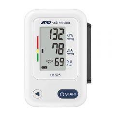 Tensiómetro Digital AND UB-525