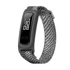 Reloj Pulsera Huawei Band 4e AW70-B39 Misty Grey